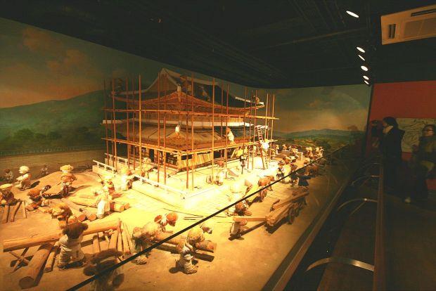teddybearmuseum-seoul