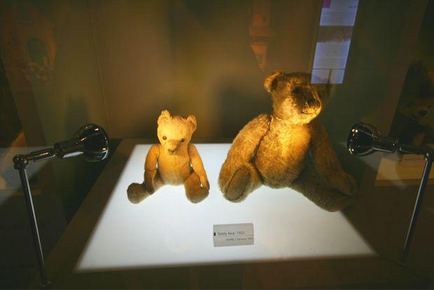 teddy919