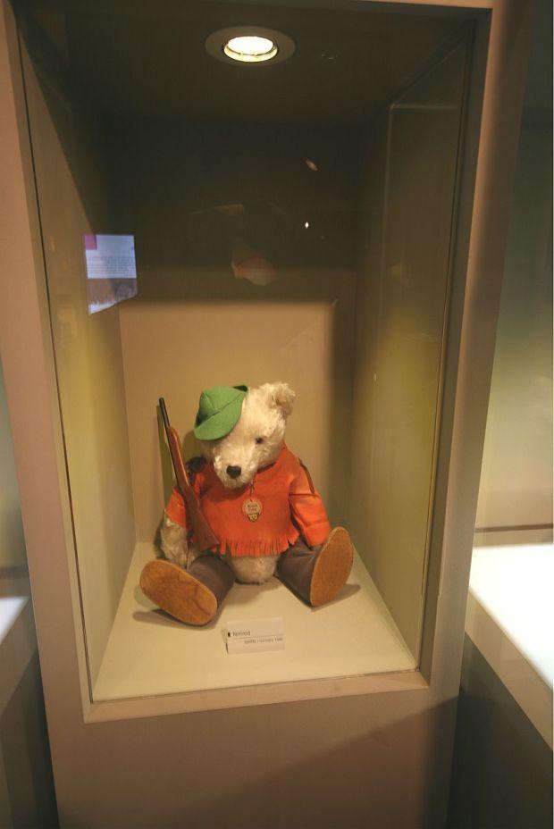 teddy920