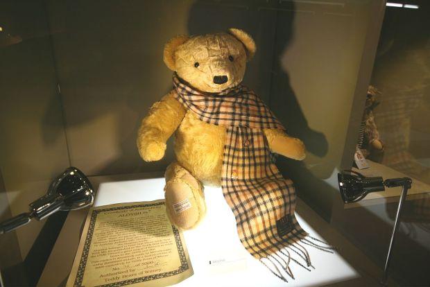 teddy921